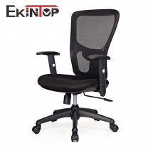 Small office chairs with wheels manufacturers in office furniture from Ekintop
