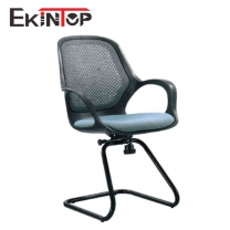 Swivel office chair without wheel manufacturers in office furniture from Ekintop