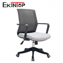 Discount office chairs by China office manufactory