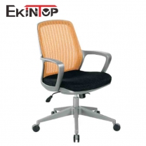 Cheap computer chairs by China office manufactory