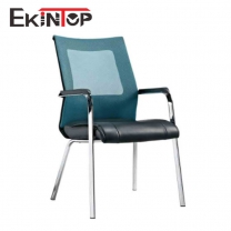 Office guest chairs by China office manufacturers