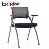 Small office chair manufactures in office furniture from Ekintop
