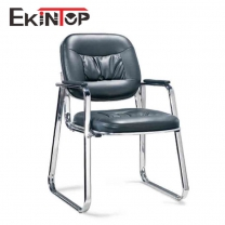 Office chair low price by China office manufacturers