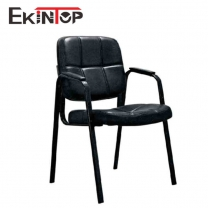 Office chair cheap price manufacturers in office furniture from Ekintop