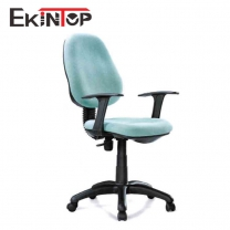 Cute desk chairs by China office manufacturers