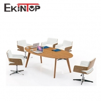 Office conference table by China office funiture manufacturers