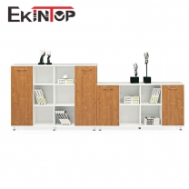 Filing cabinets by Ekintop office manufacturer