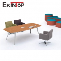 Office meeting table manufacturers in office furniture from Ekintop