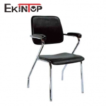 Reception chairs by China office furniture manufacturer