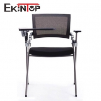 Study chair manufactures in office furniture from Ekintop