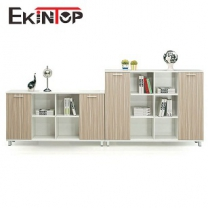 Office furniture cabinets by Ekintop office factory manufacturer