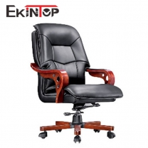 Office seating chairs by China office furniture manufacturer