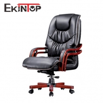 Discount office supplies in office furniture from Ekintop