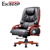 Office supplies online by office furniture manufacturer in Ekintop