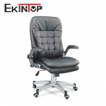 Office computer chair by China office furniture manufacturers