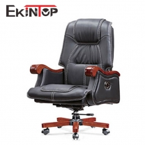 Rolling office chairs sale by China office furniture manufacturer