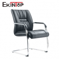 Computer chair cheapest price by China office manufacturers