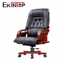 Executive office chair manufactures in office furniture from Ekintop