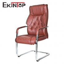 Waiting room furniture by office furniture manufacturer in Ekintop