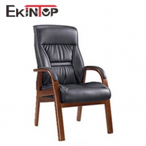 Non wheeled computer chair manufactures in office furniture from Ekintop