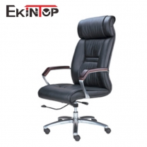 Ergonomic office furniture manufactures in office furniture from Ekintop