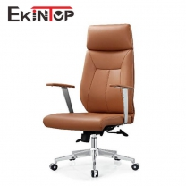 Computer chairs for office manufacturers in office furniture from Ekintop