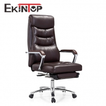 Massage office chair,office furniture manufacturers by Ekintop