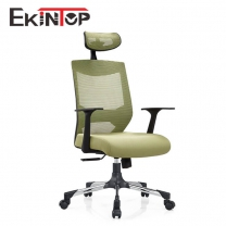 Buy office chairs online by office furniture manufacturer in Ekintop