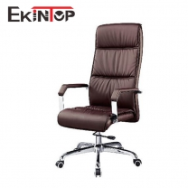 High desk office chair manufacturers in office furniture from Ekintop