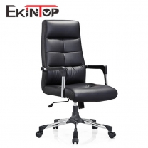 Professional office furniture by office furniture manufacturer in Ekintop