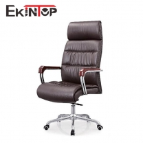 Furniture desk chair by China office furniture manufacturers