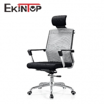 Best desk chair by China office manufactory