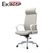 Comfortable office desk chair by China office manufacturers