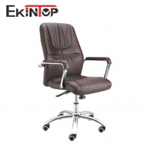 Chairs in office by China office furniture manufacturers