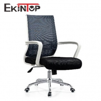 Best computer chair by China office manufactory