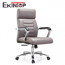 Buy swivel chair by office furniture manufacturer in Ekintop