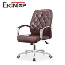 Back support for office chair by China office manufactory