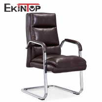 Office chair purchase by office furniture manufacturer in Ekintop