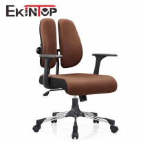 Unique office furniture by office furniture manufacturer in Ekintop