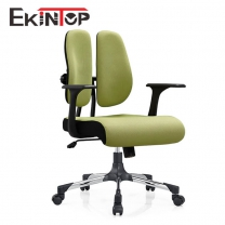 Quality office chairs by China office manufactory