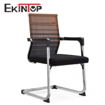 Office chair shopping by office furniture manufacturer in Ekintop