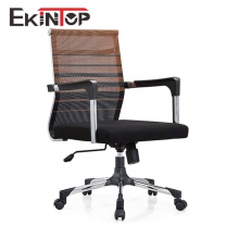 Furniture chairs by China office manufacturers
