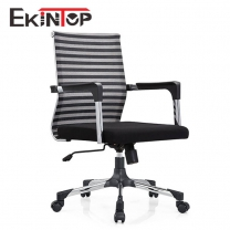 where to find office chairs by office furniture manufacturer in Ekintop