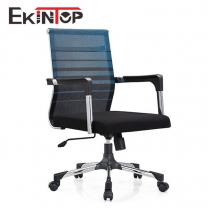 Guest chairs by China office manufacturers