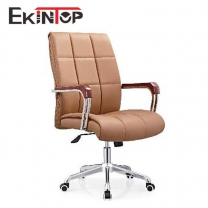 Secretary chair manufacturers in office furniture from Ekintop
