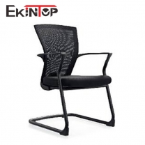 Inexpensive computer chair by China office furniture manufacturers