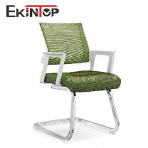 Desk chair no wheels manufacturers in office furniture from Ekintop