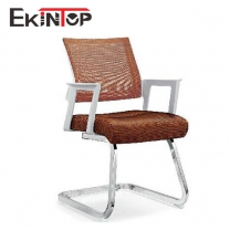 Cheap office chairs by China office manufactory