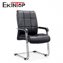 Comfortable desk chair no wheels manufacturers in office furniture from Ekintop