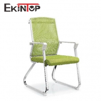 Office desk chairs without wheels manufacturers in office furniture from Ekintop